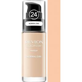 Revlon Colorstay Make-up Normal/Dry Skin make-up 110 Ivory 30 ml