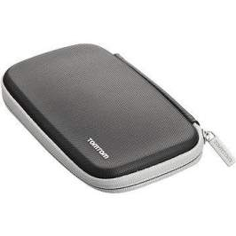 TomTom Classic Carry Case (6